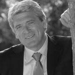 Bernard Ratto président AVEPH