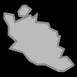 departement-vaucluse